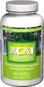 Acai 3000 mg - 120 Softgels