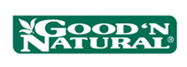 Good Natural - Solgar