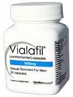 VIALAFIL Alternative