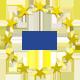 vitamarket